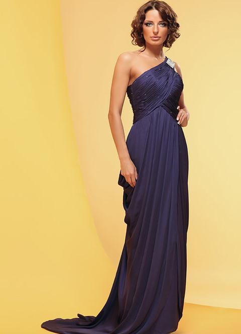 Описание: новая коллекция вечерних платьев. новогодняя коллекция. красивые летние платья 2012 фото, греческие платья